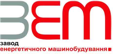 ZEM logo