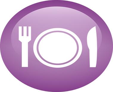 Новое дополнение ERP-системы IFS Applications для пищевой отрасли