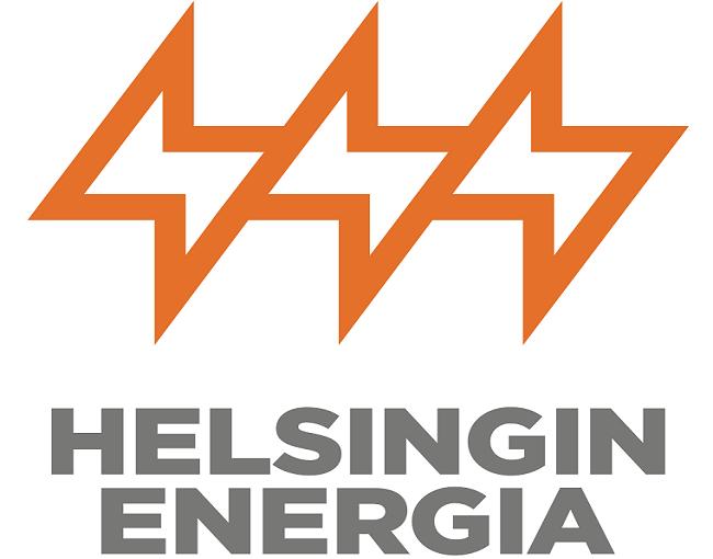 Финская компания Helsingin Energia заключила контракт с IFS
