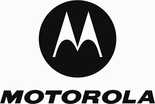 IFS и Motorola: как за 3 недели запустить успешный проект