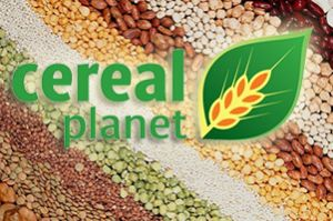 cereal-planet logo