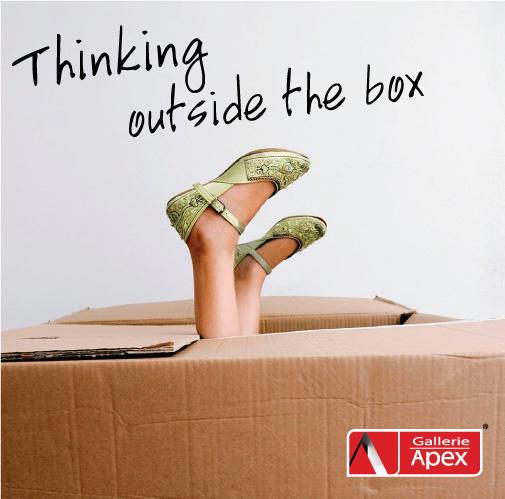 Завершилось внедрение IFS Applications 8 для APEX Adelchi Footwear