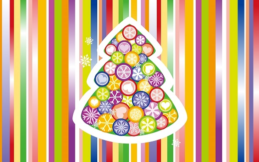 Merry Christmas from Alter Systems