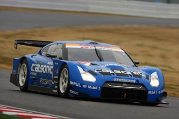 Дочерняя компания Nissan Motors будет использовать IFS Applications