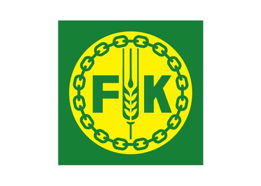 Felleskjøpet Rogaland Agder logo