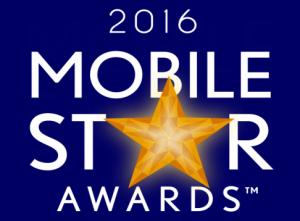 IFS награждена Mobile Star Awards