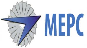 MEPC модернизирует двигатели с IFS Applications