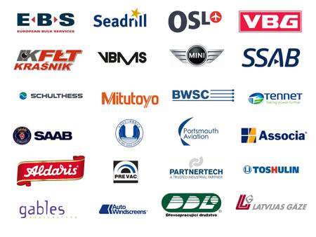 IFS Applications: ERP-система для техобслуживания и ремонтов
