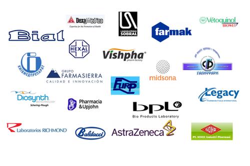 Логотипы клиентов IFS в фармацевтической отрасли.png