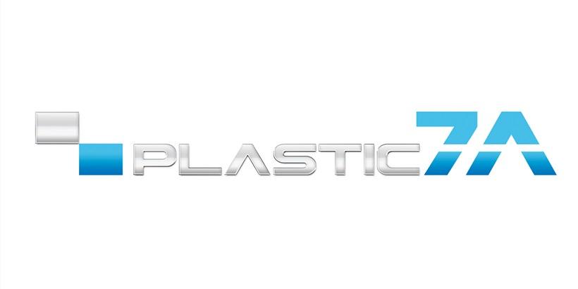 Plastic-7A-logo