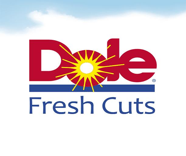 Dole-Fresh-Cuts-logo