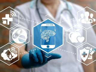 Зачем автоматизировать бизнес-процессы фармацевтики: пять причин