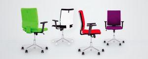Примеры продукии компании Nowy Styl
