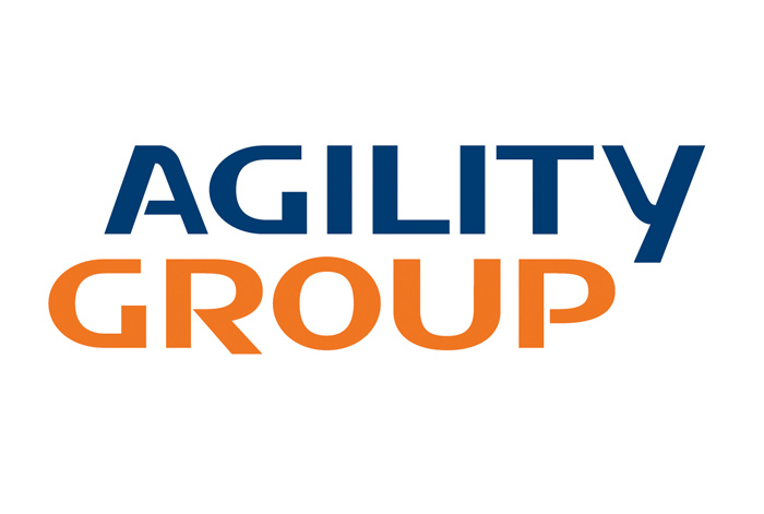 Клиенты IFS Agility Group