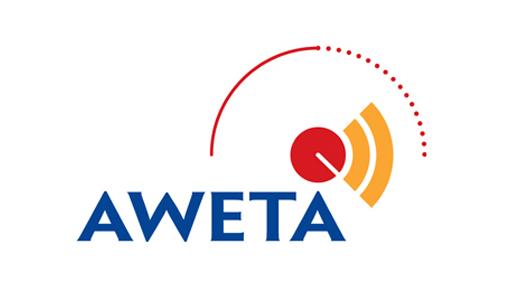 Клиенты IFS Aweta