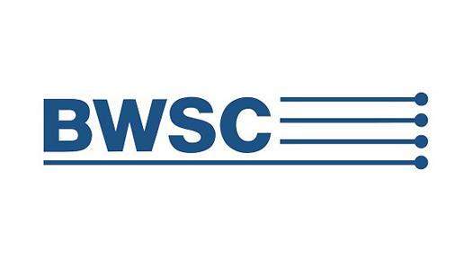 Клиенты IFS BWSC