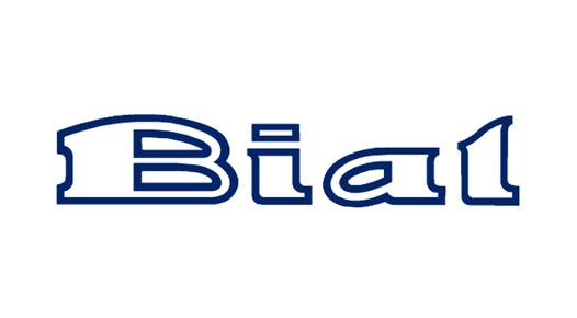 Клиенты IFS Bial