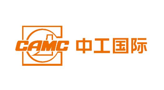CAMC Engineering