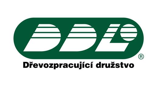 Клиенты IFS DDL