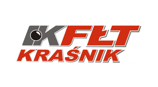 Клиент IFS FLT Krasnik