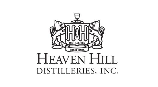 Клиент IFS Heaven Hill Distilleries
