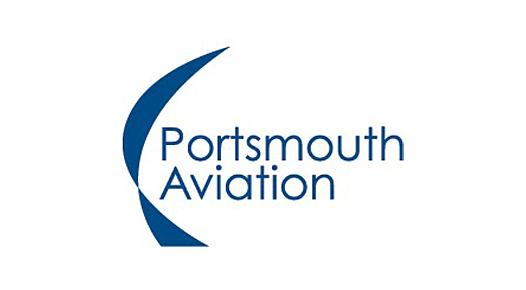 Клиент IFS Portsmouth Aviation