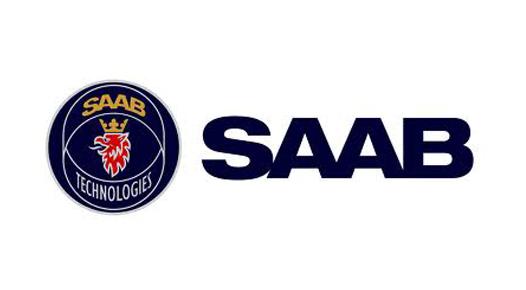 Клиенты IFS Saab