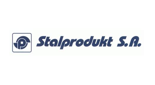 Stalprodukt S.A.