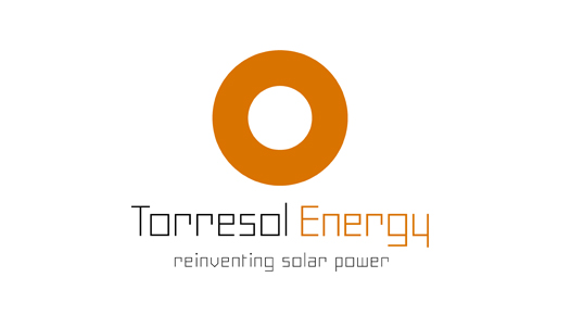 Клиенты IFS энергетика