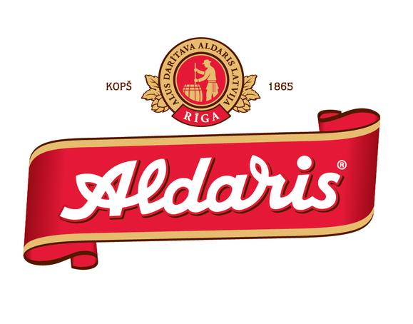 Клиенты IFS Aldaris