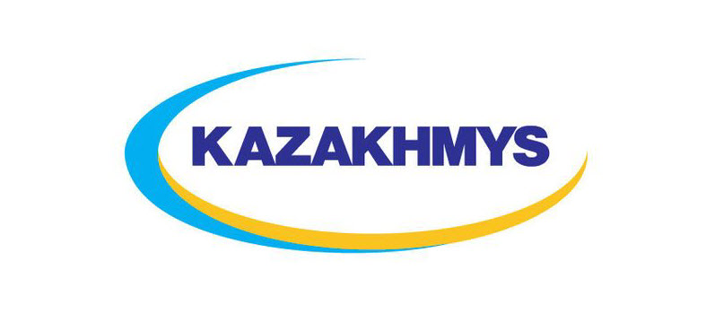 Клиенты IFS Kazakhmys