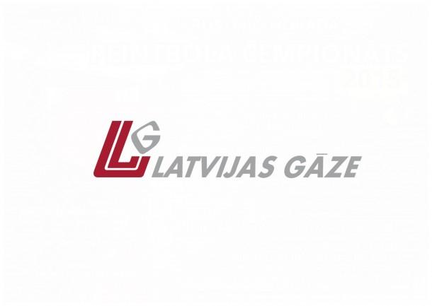 Клиенты IFS Latvijas Gaze