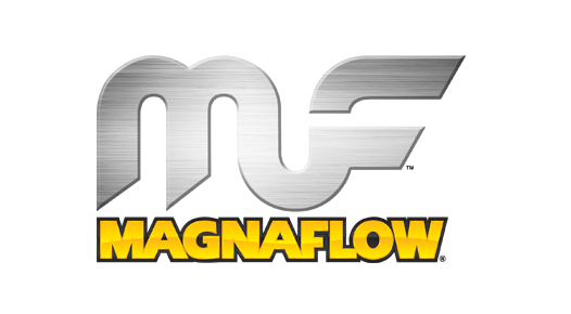 Клиент IFS Magnaflow
