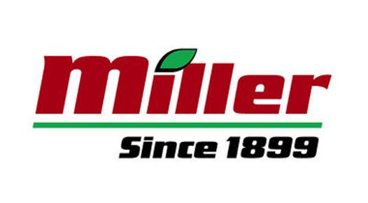 Клиент IFS Miller St Nazianz