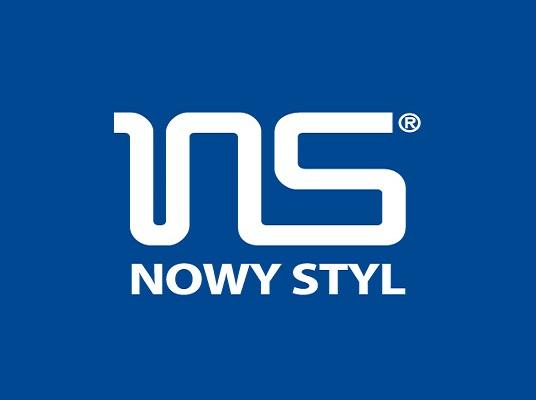 Клиенты IFS Nowy Styl