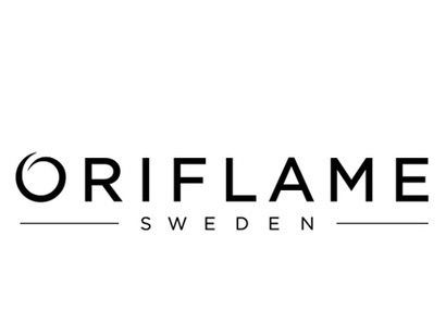 Клиенты IFS Oriflame
