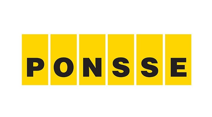 Клиенты IFS Ponsse