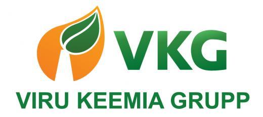 Клиенты IFS Viru Keemia Group