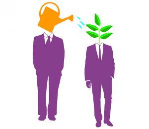Автоматизация бизнеса: внешний ERP-консультант