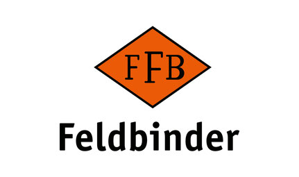 Последняя новость о внедрении IFS Applications 10 в компании Feldbinder