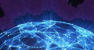 Искусственный интеллект в ERP: разработки IFS