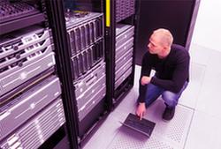 Интеграция ERP-решений Microsoft Dynamics и IFS FSM