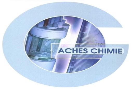 Выбор в пользу ERP от IFS: Gaches Chimie