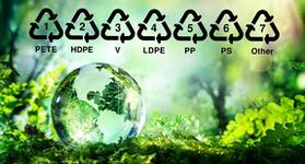 Процессное производство и пластик: мировые тенденции