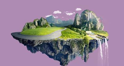 Экологичное производство: возможности ERP-системы
