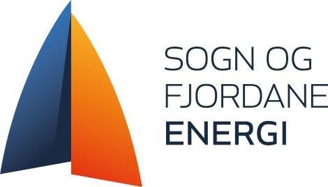Лидеры энергетики выбирают IFS Applications 10
