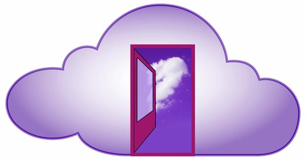 Как помогают бизнесу облачные решения IFS