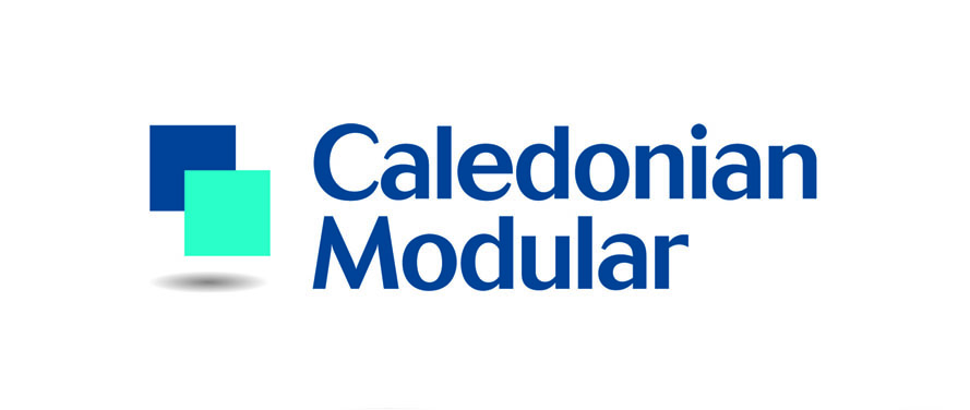Модульное строительство и IFS Applications 10