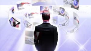 Прогноз развития технологий для бизнеса в 2019