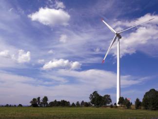 Прогноз по отрасли: энергетика и коммунальное хозяйство